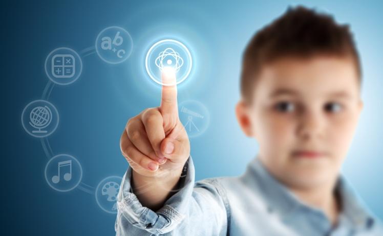 educacion-y-tecnologia-jorge-horacio