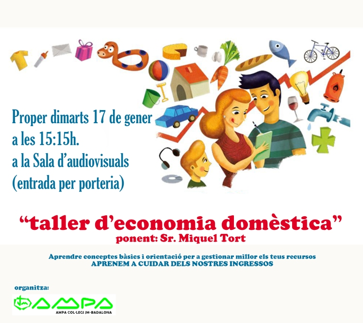 TALLER ECONOMIA FAMILIAR (1).jpg