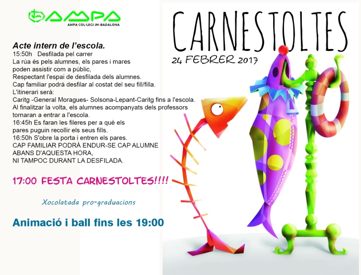 cartell-carnaval-2017