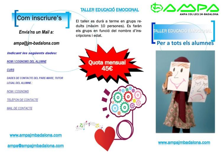 taller-educacio-emocional