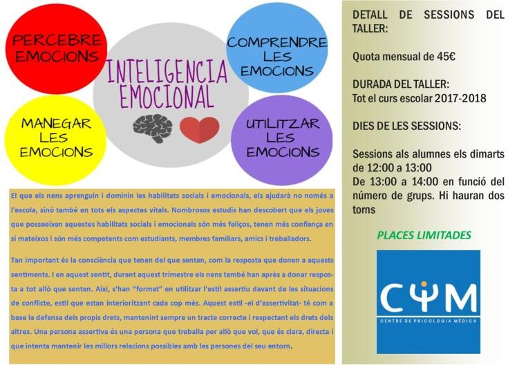 taller-educacio-emocional2
