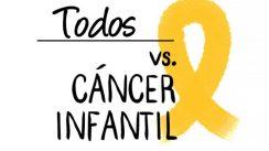 cancer-infantil-678x381