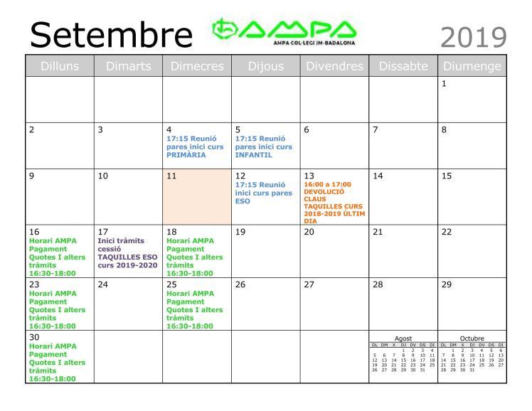 Calendari Setembre 2019_Page_1